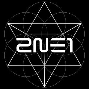 2NE1_CRUSH