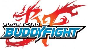 Buddyfight logo