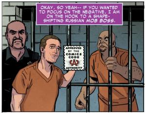 The-Superior-Foes-of-Spider-Man-Boomerang-Gag