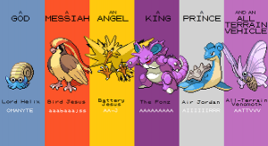 twitch pokemon final team