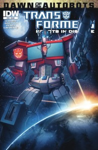 TF-RID cover