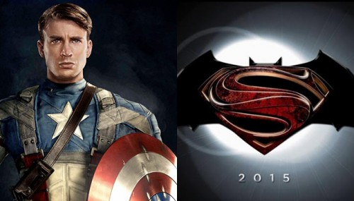 captain-america-vs-batman-superman