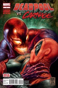 deadpool-vs-carnage-1-cover