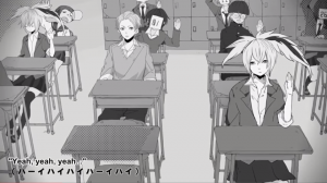 detained teacher-flower-honeyworks-mako