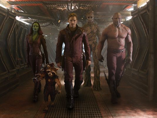 guardians-of-the-galaxy-crew