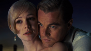 the-great-gatsby-daisy-and-jay2