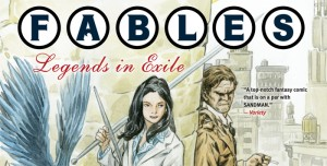 Fables_1
