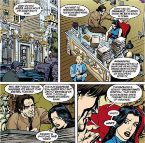 Fables_4