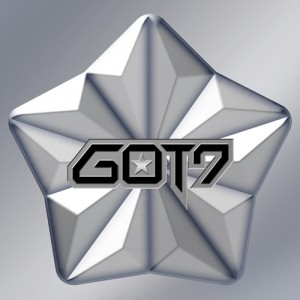 GOT7 got it? cover