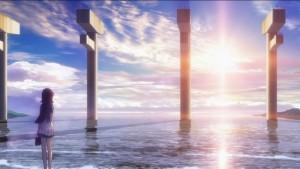 Nagi no Asukara setting 2
