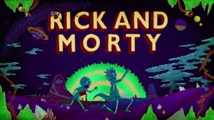 Rick-and-Morty-opening-title
