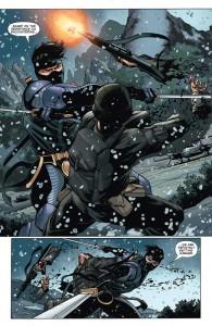 UNITY_007_Ninjak_Battle