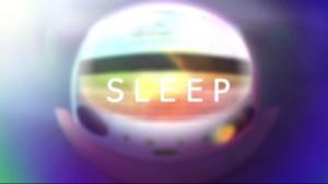 calarts2014_sleep