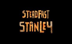 calarts2014_steadfaststanley1