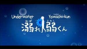underwater-yowamushi-kun-title