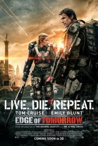 Edge-of-Tomorrow-Poster-Tom-Cruise-Emily-Blunt