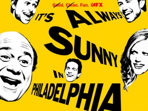 Its_Always_Sunny_In_Philly_1