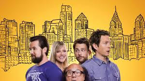 Its_Always_Sunny_In_Philly_2