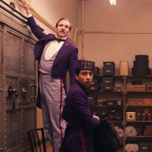 The-Grand-Budapest-Hotel-whysoblu-12-001