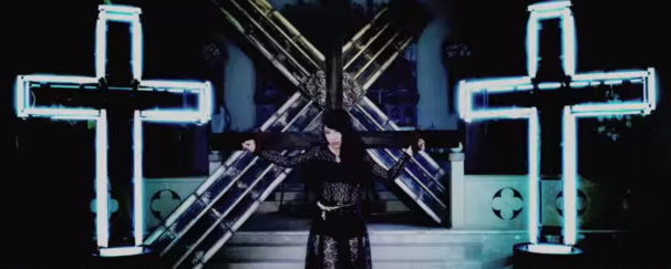 Tokyo-Girls-Style-Jujiko-Video