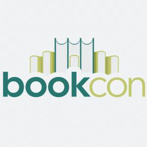book_con_logo