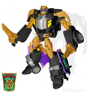 botcon-2014-decepticon-pirate-cannonball-robot-mode