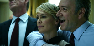 house_of_cards_5