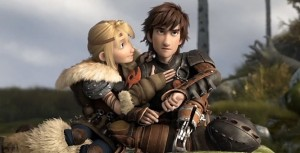 how_to_train_your_dragon_2_hiccup_and_astrid