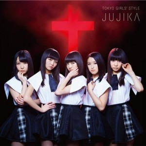 jujika-tokyo-girls-style-cover