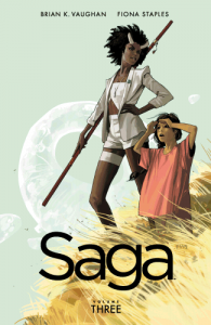 saga_volume_3_cover