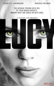 lucy-film-poster