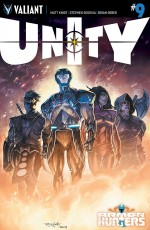 UNITY-009-VARIANT