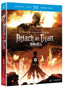 attack-on-titan-dvd-cover