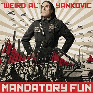 mandatory-fun-weird-al-yankovic