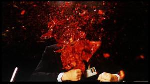 ScannersHeadExplosion