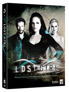 lost girl season 3 cover