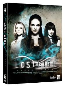 lost girl season 4 cover