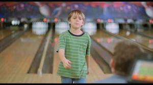 """F**k it dude. Let's  go bowling."""