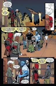 Deadpool 35-1