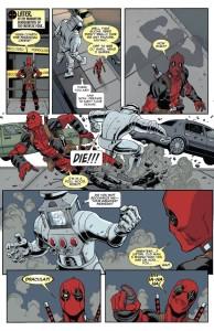 Deadpool 35-2