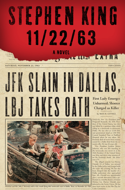 11-22-63-King-book-cover