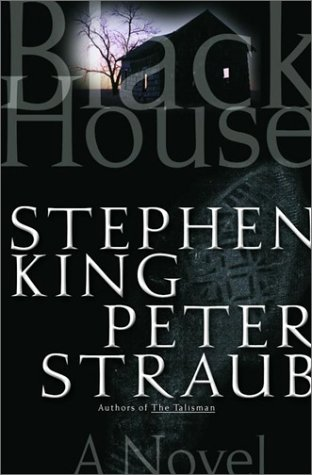 BlackHouse-King-book-cover