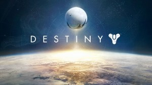 Destiny - TRAVIS - 1