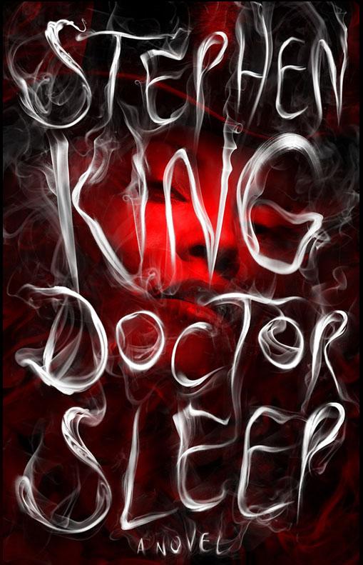 Doctor-Sleep-King-Cover
