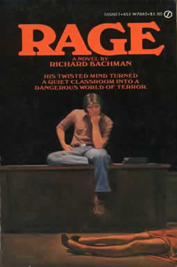 Rage-king-book-cover