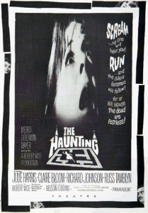 the-haunting-1963-poster