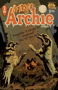 afterlife-with-archie-3