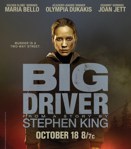 big-driver-stephen-king-poster