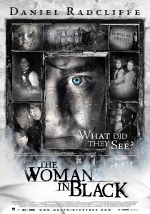 woman-in-black-2012-poster