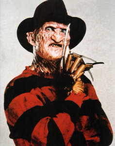nightmare-on-elm-street-freddy-kruger